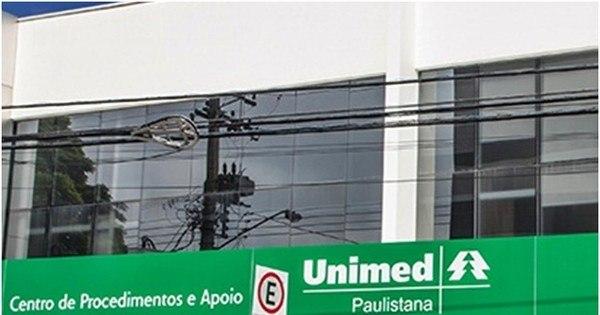 Acordo firmado hoje vai facilitar migração de clientes da Unimed ...