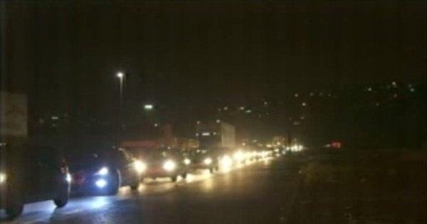 Rodovias da Grande BH têm trânsito intenso na saída para o feriado ...