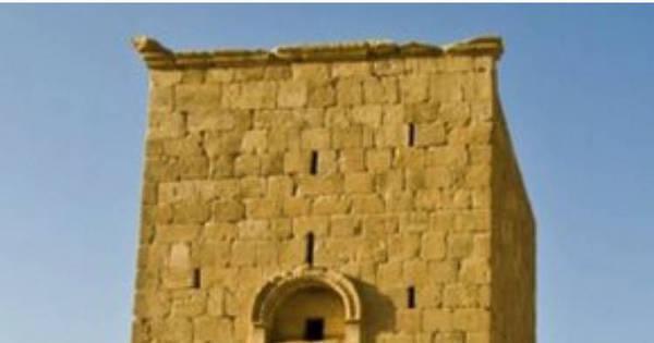 Estado Islâmico explode túmulos tradicionais de Palmira - Notícias ...