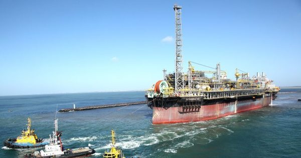 Empresa norueguesa confirma propinas por contratos da Petrobras ...