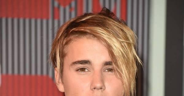 Justin Bieber revela em entrevista que está solteiro por conta de ...
