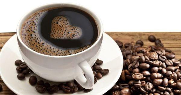 Após bacon e salame, café entra na mira da OMS - Notícias - R7 ...