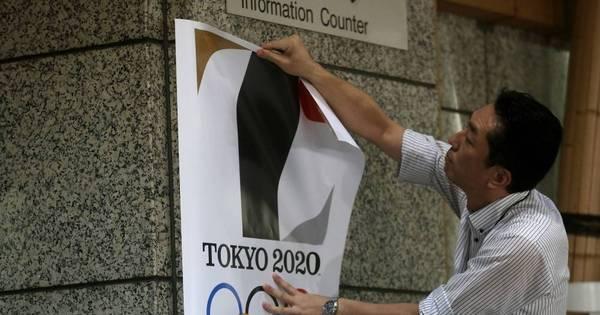 Assim como Tóquio 2020, relembre outros eventos esportivos ...