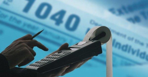 Para especialistas, queda na carga tributária é chance para reforma ...