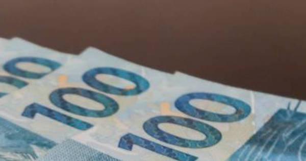 Receita deposita hoje quinto lote de restituições do Imposto de Renda