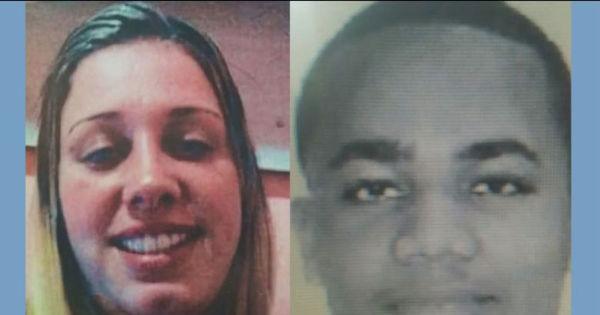Homem assassina ex-mulher durante indulto do Dia dos Pais ...