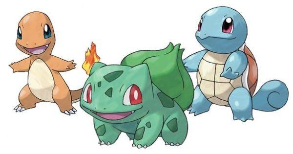 Descubra qual é o seu Pokémon interior! - Notícias - R7 Hora 7