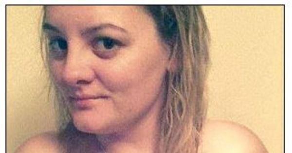 Mulher exibe cicatrizes após retirar seios e cria polêmica na web ...