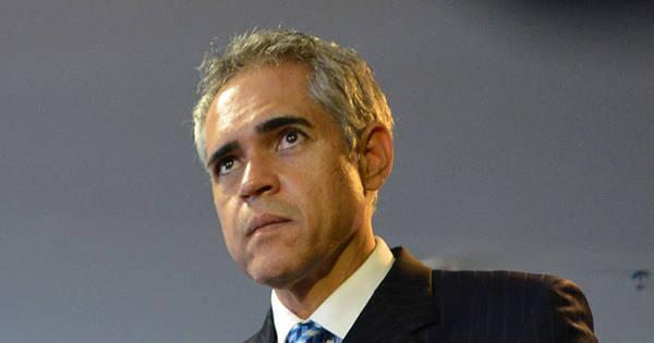 Senado e Câmara farão relatório sobre impeachment para OEA no ...