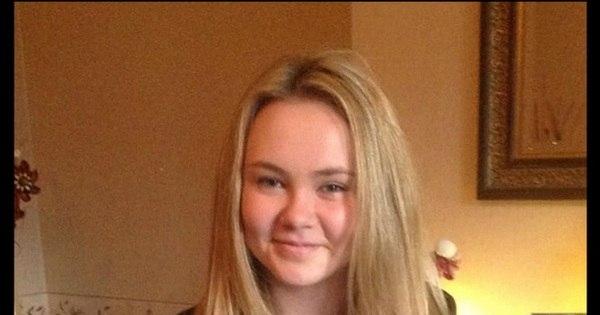 Jovem de 13 anos morre com doença grave causada por ...