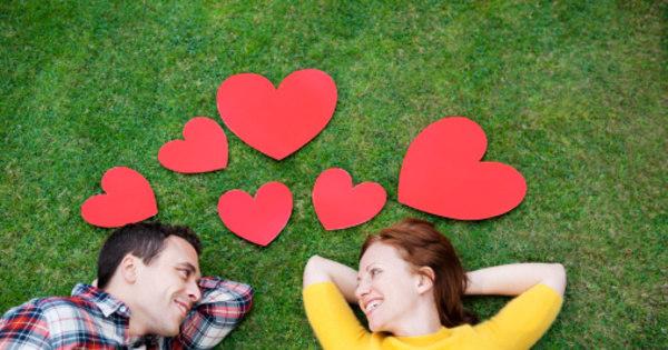 Veja 10 dicas para ter um relacionamento duradouro - Fotos - R7 ...