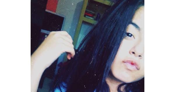 Adolescente de 12 anos morre de infecção após suposto estupro ...