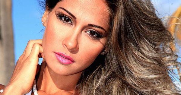 Mayra Cardi rebate crítica de clientes que comprar kits de ...