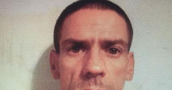 Monstro da Alba: Polícia encontra mais dois sacos com ossadas das ...