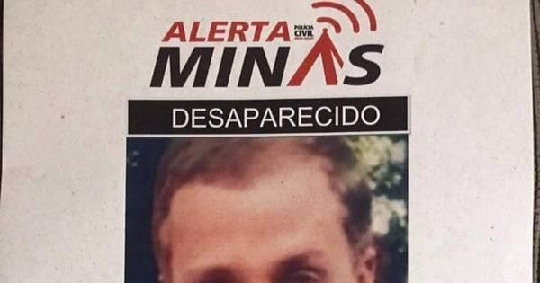 Jornalista da TV Record Minas está desaparecido há três dias ...