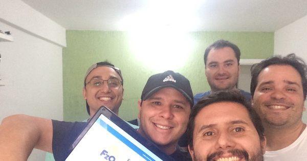 Brasilienses criam site para troca de serviços entre profissionais ...