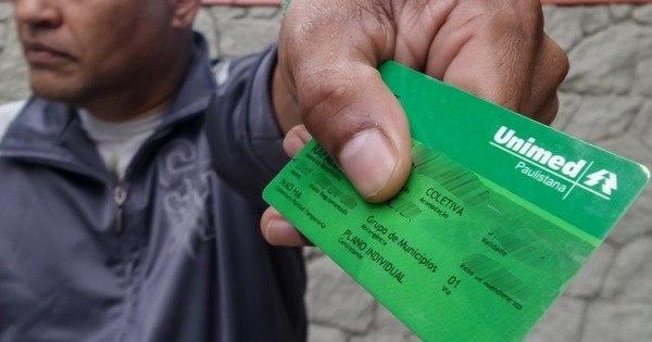 Justiça mantém rede credenciada de cliente da Unimed Paulistana ...