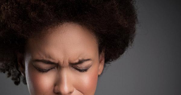 Nove em cada dez mulheres agredidas pelos companheiros sofrem ...