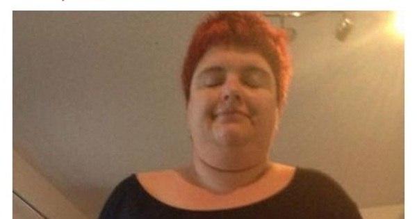 Estômago de mulher explode após ela exagerar na alimentação ...