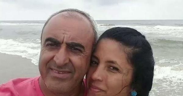 Ex-PM que matou toda a família agiu por ciúme doentio - Fotos - R7 ...