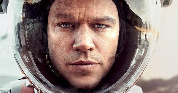 Cientificamente correto? Veja o que o filme Perdido em Marte acerta ...