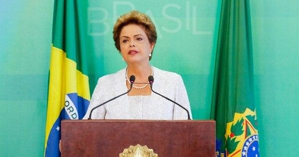 A crise na cidade mais 'dilmista' do País - Notícias - R7 Brasil