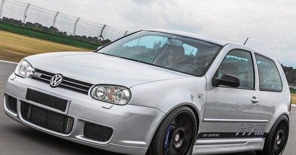 VW Golf 4 recebe modificação pesada e fica com 550 cv - Fotos - R7 ...