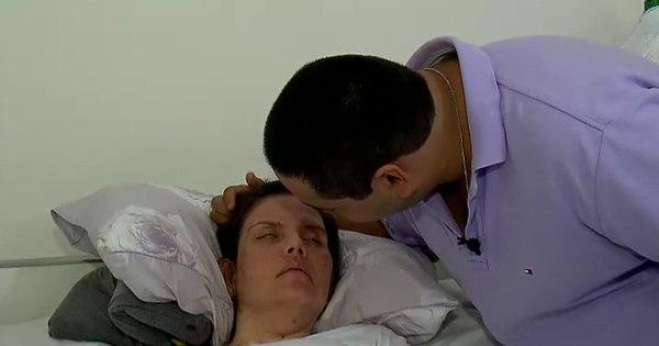 Mulher cega e sem movimentos tem auxílio doença negado por ser ...