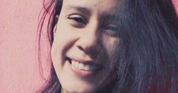 Família suspeita de que estudante de medicina foi morta por primo ...