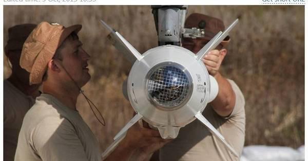 Conheça os armamentos usados pela Rússia na Guerra da Síria ...