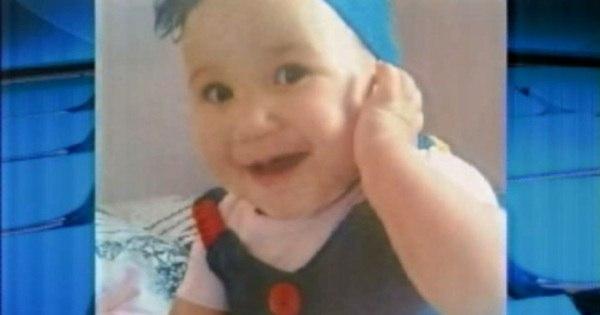 Criança de um ano morre atropelada pela mãe na garagem de casa ...