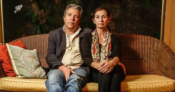 Após morte de jovem, hospital de SP cria ação contra erro médico ...