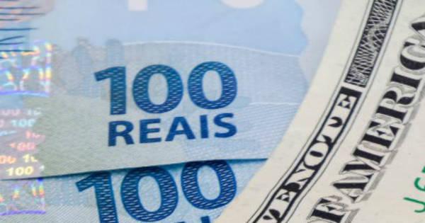 Dólar sobe a R$ 3,47 após Senado aprovar afastamento de Dilma ...