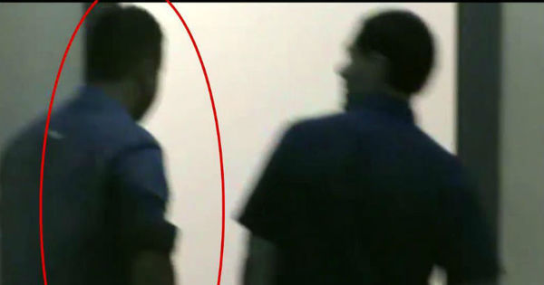 Seis policiais acusados de participação na chacina de Osasco são ...