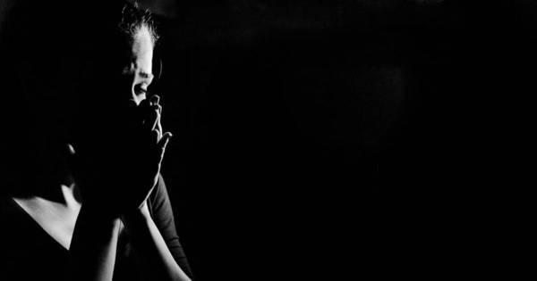 Brasil registrou um estupro a cada 11 minutos em 2014 - Notícias ...