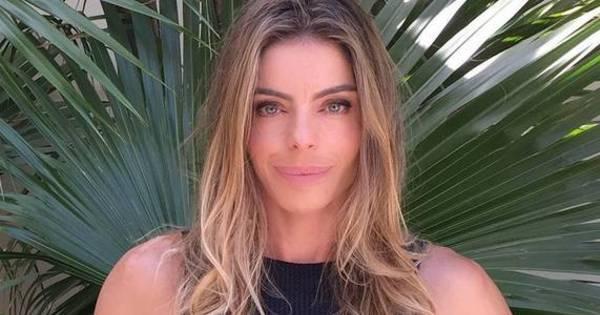 Daniella Cicarelli pode receber R$ 93 milhões do Google ...