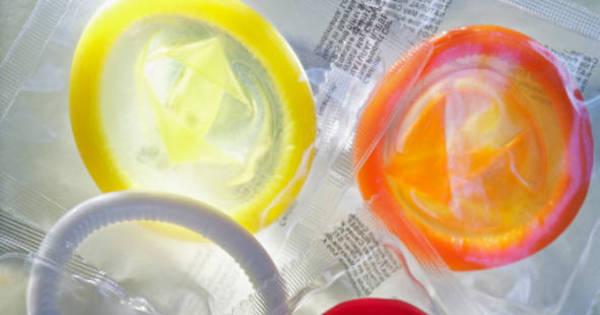 OMS recomenda o uso de preservativos por 6 semanas depois das ...