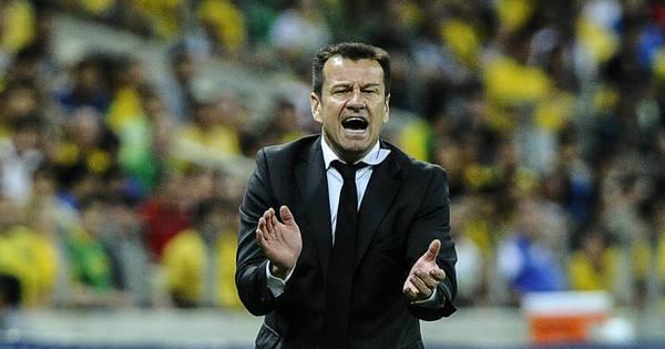 Em novo ranking da Fifa, Brasil não seria cabeça de chave da Copa ...