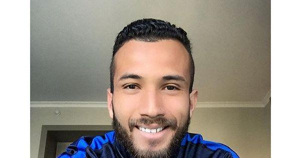 Ex- atacante do Palmeiras curte vida de turista na Europa - Fotos ...