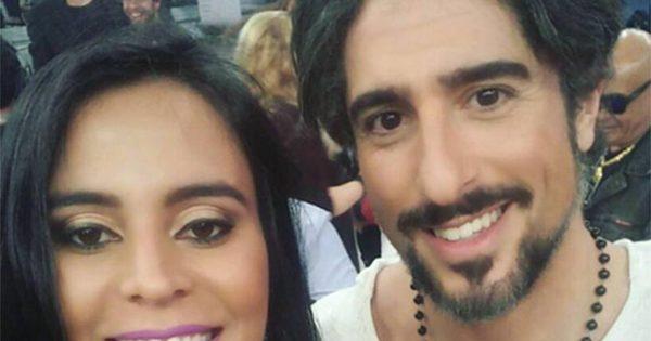 Expert em identificar casais fakes, Lorena Bueri detecta quem está ...