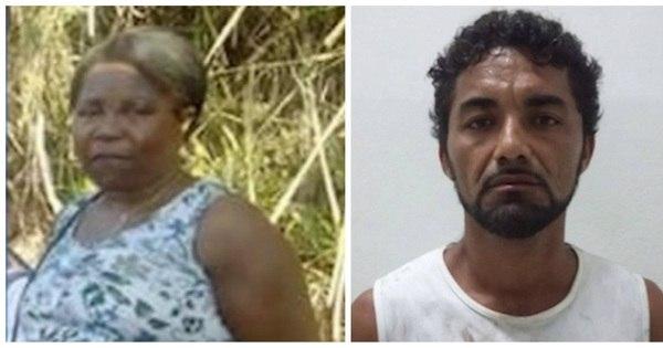 Inquilino mata idosa a facadas dentro de casa em Sorocaba - Fotos ...