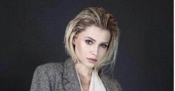 Conheça a modelo Andressa Quintanilha, que fisgou o coração de ...