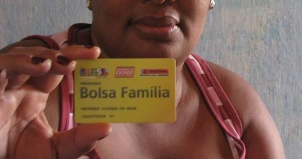 Beneficiários do Bolsa Família terão linha de crédito - Notícias - R7 ...