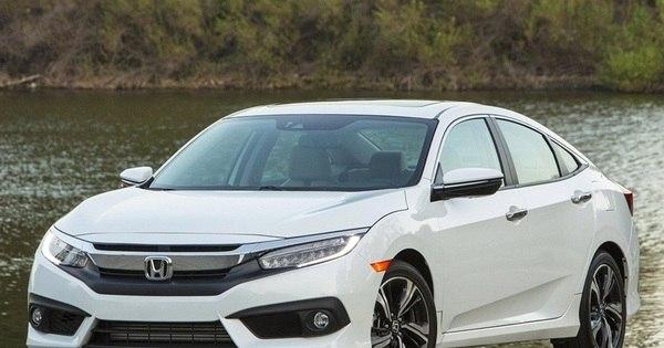 Honda confirma novo motor 1.5 turbo no Brasil para a nova geração ...