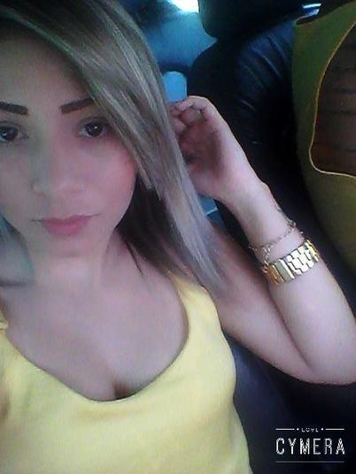 Uma jovem de 21 anos foi executada a tiros no meio da rua em Fortaleza (CE). Lidhia Bruna Santos tinha acabado de receber o dinheiro da pensão da filha, quando foi assassinada. O namorado dela é o principal suspeito