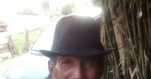 A Polícia Militar de SP matou seu Chico, um aposentado de 69 anos ...
