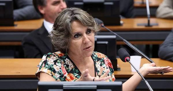 CCJ da Câmara aprova projeto que modifica atendimento a vítimas ...