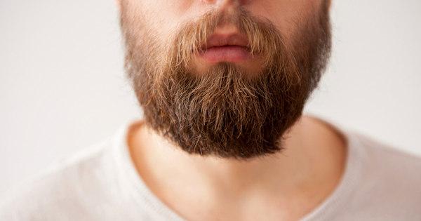 Implante de barba é a salvação para quem tem poucos pelos ...