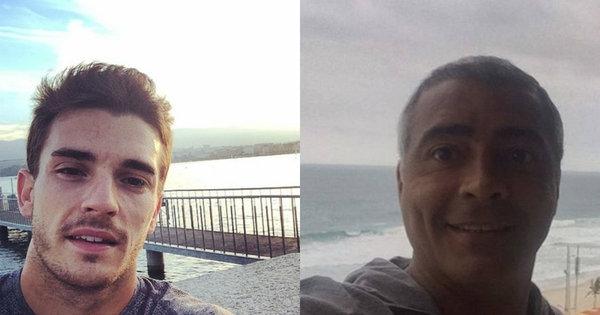 Esportistas que morreram em 2015 e nova mansão de Romário ...