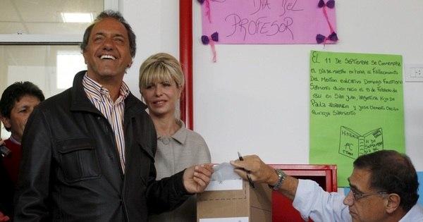 Argentina, Costa do Marfim, Haiti e Guatemala têm eleições ...